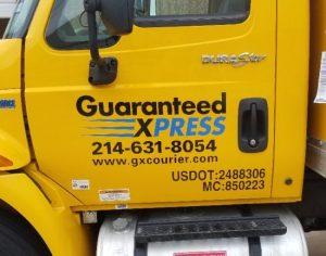 Vehicle Lettering truck wrap 1 e1533659923645 300x236