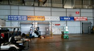 Warehouse Signs safety construction warehouse manufacturing 300x164